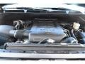 Toyota Tundra Limited CrewMax 4x4 Magnetic Gray Metallic photo #31