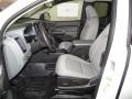 GMC Canyon Extended Cab Summit White photo #6