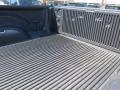 Dodge Ram 1500 ST Quad Cab 4x4 Bright Silver Metallic photo #26