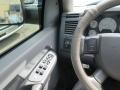 Dodge Ram 3500 SLT Quad Cab 4x4 Dually Bright Silver Metallic photo #18