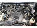Ford Ranger Sport SuperCab 4x4 Silver Metallic photo #20