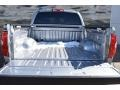 Toyota Tundra Limited CrewMax 4x4 Silver Sky Metallic photo #31