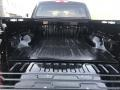 Toyota Tundra Limited CrewMax 4x4 Midnight Black Metallic photo #5