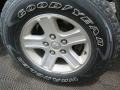 Dodge Ram 1500 SLT Quad Cab Bright Silver Metallic photo #21