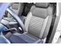 Toyota Tundra SR5 Double Cab 4x4 Silver Sky Metallic photo #7
