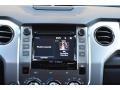 Toyota Tundra SR5 Double Cab 4x4 Magnetic Gray Metallic photo #10