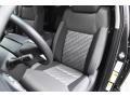 Toyota Tundra SR5 Double Cab 4x4 Magnetic Gray Metallic photo #7