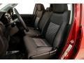 Toyota Tundra SR Double Cab 4x4 Barcelona Red Metallic photo #5
