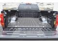 Toyota Tundra SR5 Double Cab 4x4 Magnetic Gray Metallic photo #31