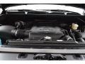 Toyota Tundra SR5 Double Cab 4x4 Magnetic Gray Metallic photo #32