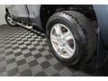Toyota Tundra SR5 Double Cab 4x4 Slate Gray Metallic photo #19