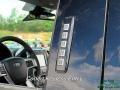 Ford F350 Super Duty Lariat Crew Cab 4x4 Shadow Black photo #24