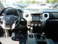 Toyota Tundra SR5 Double Cab 4x4 Silver Sky Metallic photo #3