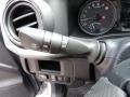 Toyota Tacoma TRD Sport Double Cab Silver Sky Metallic photo #14