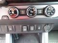 Toyota Tacoma TRD Sport Double Cab Silver Sky Metallic photo #18