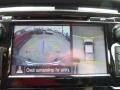 Nissan Titan Platinum Reserve Crew Cab 4x4 Deep Blue Pearl photo #19