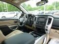 Nissan Titan SV King Cab 4x4 Cayenne Red photo #5