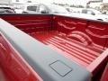 Nissan Titan SV King Cab 4x4 Cayenne Red photo #7