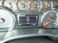 Chevrolet Silverado 1500 LTZ Crew Cab 4x4 Black photo #20