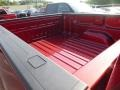 Chevrolet Silverado 1500 LTZ Crew Cab 4x4 Cajun Red Tintcoat photo #11