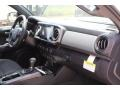 Toyota Tacoma TRD Off Road Double Cab 4x4 Super White photo #31