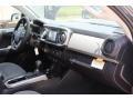 Toyota Tacoma SR5 Double Cab Magnetic Gray Metallic photo #29