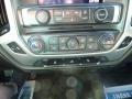 GMC Sierra 1500 SLE Double Cab 4x4 Sonoma Red Metallic photo #34