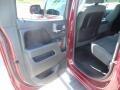 GMC Sierra 1500 SLE Double Cab 4x4 Sonoma Red Metallic photo #39
