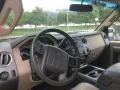 Ford F350 Super Duty Lariat Crew Cab 4x4 Golden Bronze Metallic photo #4