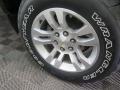Chevrolet Silverado 1500 LT Double Cab 4x4 Brownstone Metallic photo #24