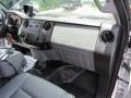 Ford F250 Super Duty XLT Super Cab Oxford White photo #27