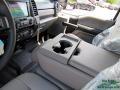 Ford F350 Super Duty XL Crew Cab 4x4 Oxford White photo #27