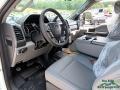 Ford F350 Super Duty XL Crew Cab 4x4 Oxford White photo #30