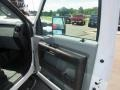 Ford F250 Super Duty XL Crew Cab 4x4 Oxford White photo #18