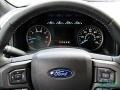 Ford F150 XLT SuperCab 4x4 Blue Jeans photo #16