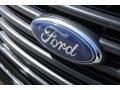 Ford F150 STX SuperCrew Tuxedo Black photo #4