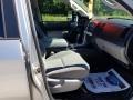 Toyota Tundra Double Cab 4x4 Silver Sky Metallic photo #18