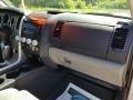 Toyota Tundra Double Cab 4x4 Silver Sky Metallic photo #19