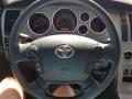 Toyota Tundra Double Cab 4x4 Silver Sky Metallic photo #30