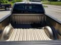 Ford F150 XLT SuperCrew 4x4 Pale Adobe Metallic photo #10