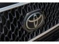 Toyota Tacoma TRD Off Road Double Cab 4x4 Midnight Black Metallic photo #11