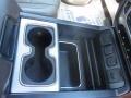 GMC Sierra 1500 SLT Crew Cab 4x4 Bronze Alloy Metallic photo #22