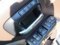 GMC Sierra 1500 SLT Crew Cab 4x4 Bronze Alloy Metallic photo #30