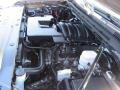 GMC Sierra 1500 SLT Crew Cab 4x4 Bronze Alloy Metallic photo #49