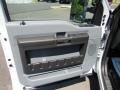 Ford F250 Super Duty XL Regular Cab Oxford White photo #29
