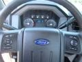 Ford F250 Super Duty XL Regular Cab Oxford White photo #34
