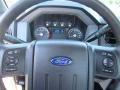 Ford F250 Super Duty XL Regular Cab Oxford White photo #34