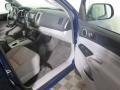 Toyota Tacoma V6 Double Cab 4x4 Blue Ribbon Metallic photo #34
