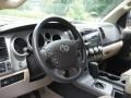 Toyota Tundra TRD Double Cab 4x4 Pyrite Mica photo #12
