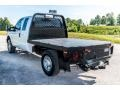 Ford F250 Super Duty XL SuperCab 4x4 Oxford White photo #7